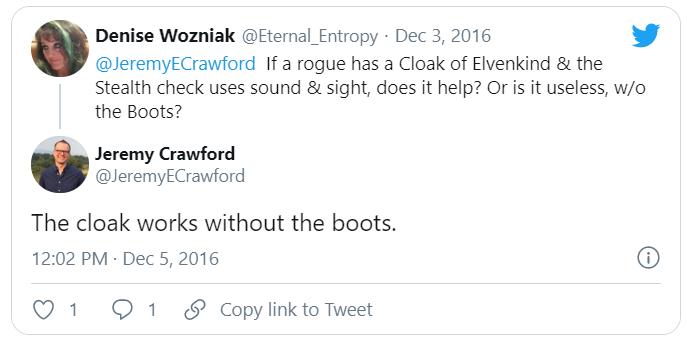 Cloak of Elvenkind.PNG