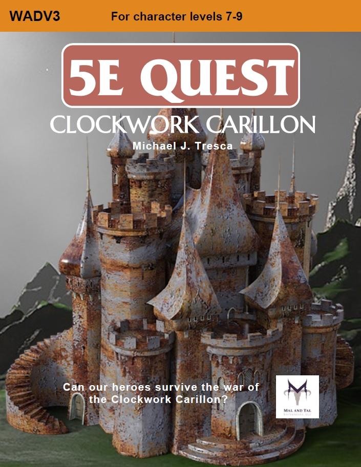 clockworkcarilloncover.jpg