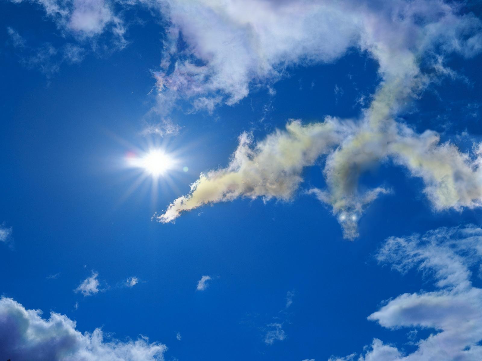 cloud_dragon 2.jpg