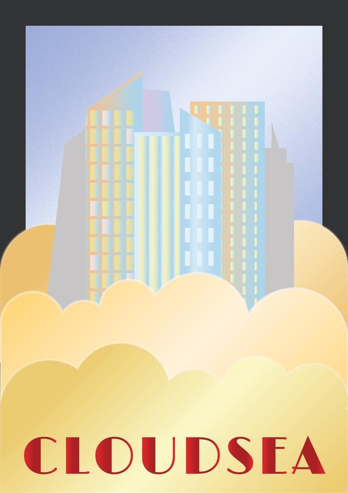 Cloudsea 01.jpeg