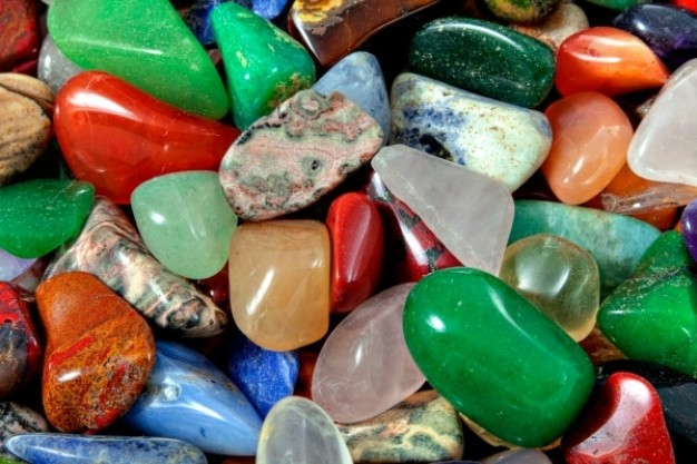 colorful-stones-texture-hdr_61-1397.jpg