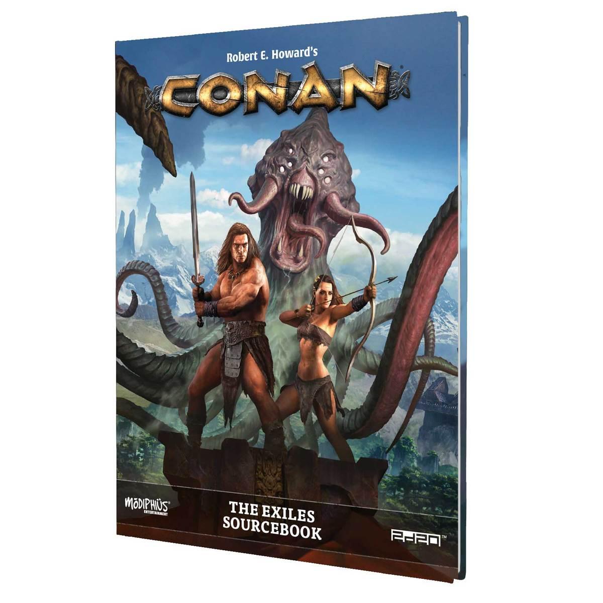 conan-the-exiles-sourcebook-228153_1200x.jpg