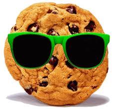 Cool Cookie.jpg