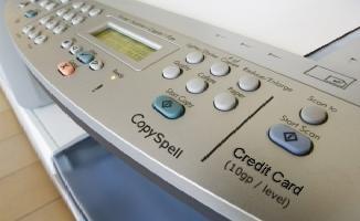 copier_credit_card_jpeg-326x200.jpg