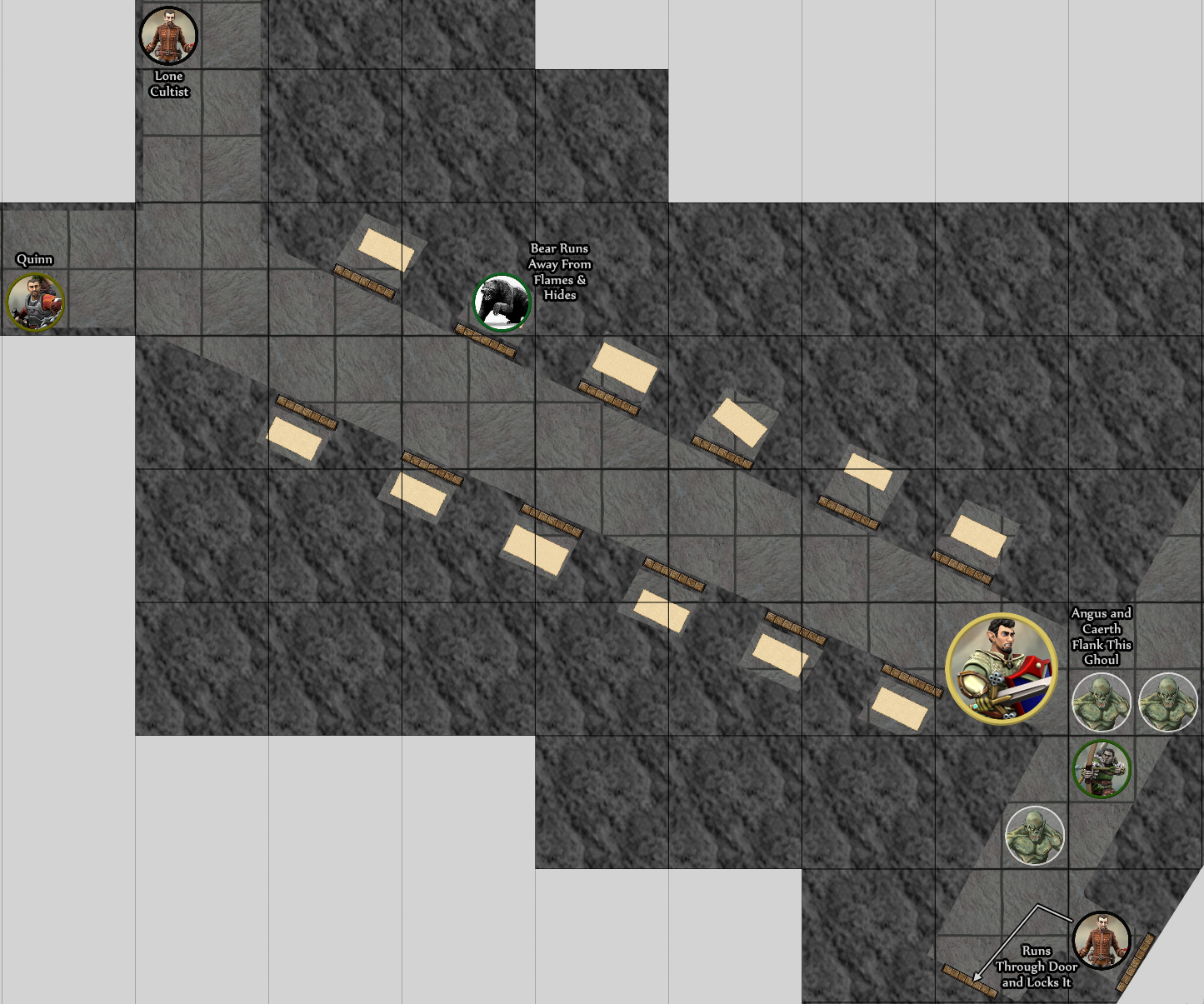 Corridor Fight -  Round 16 Angus, Caerth and Quinn.png