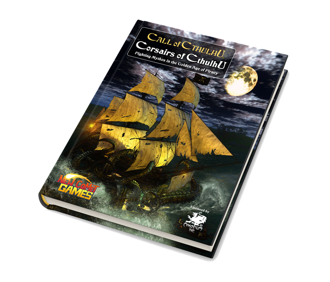Corsairs of Cthulhu - A Call of Cthulhu® Campaign Book.png