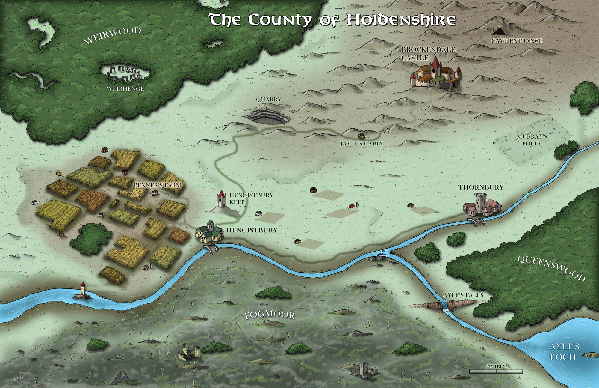 county_of_holdenshire.png