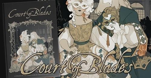 Court of Blades.jpg