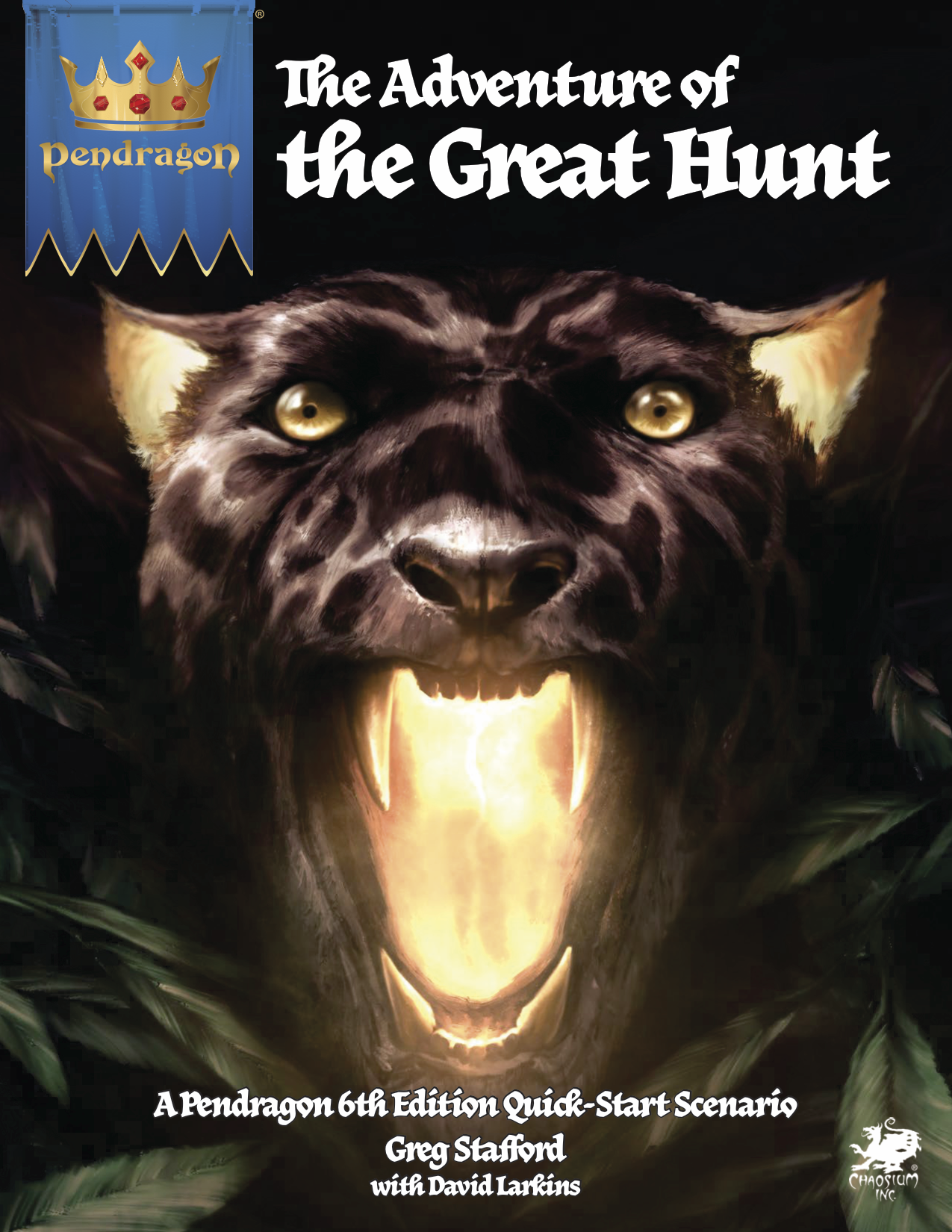 cover-adventure-of-the-great-hunt.png