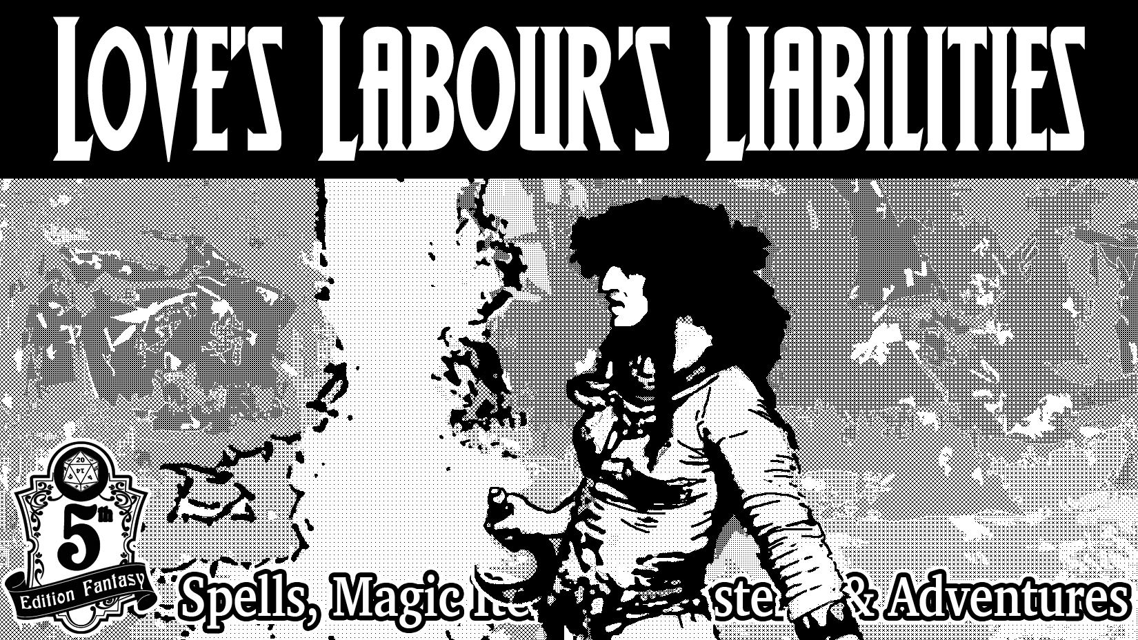 COVER, FRONT - Love's Labour's Liabilities w Credits CROPPED Second - 300 dpi.jpg