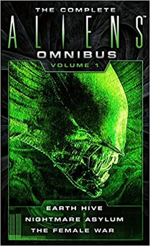 cover_alien_novel_4omnibus.jpg