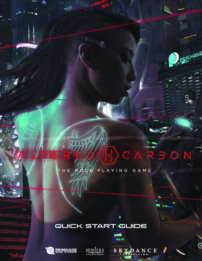 cover_altered_carbon_rpg_quickstart.jpg