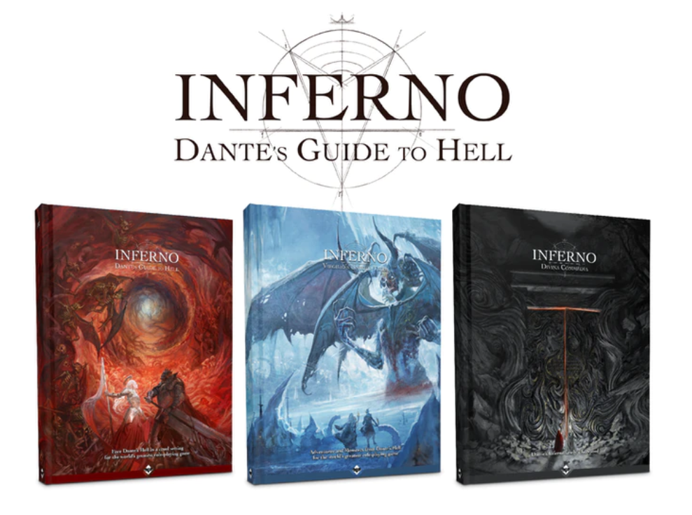 cover_dantes_guide_to_hell.png