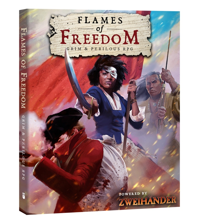 cover_flames_of_freedom_rpg.jpg