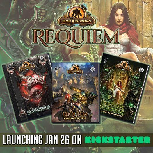 cover_iron_kingdoms_requiem_kickstarter_january.jpg