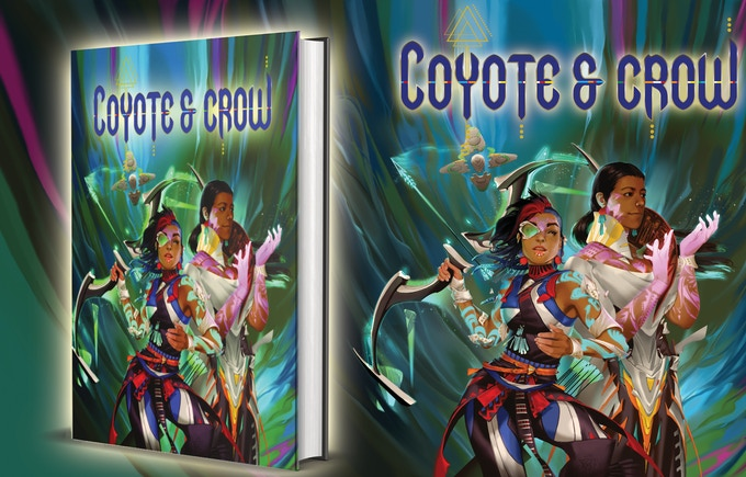 Coyote & Crow the Role Playing Game.jpg