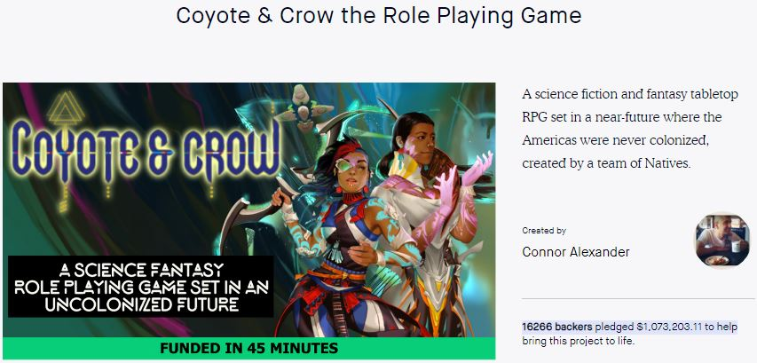 coyote_and_crow_rpg_final_score.jpg
