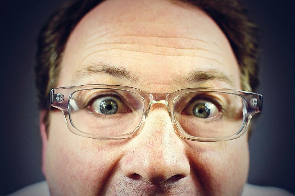 crazy dungeon master eyes.jpg