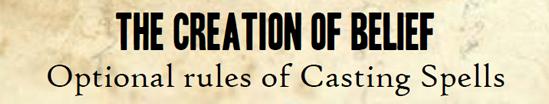 creation of belief.jpg