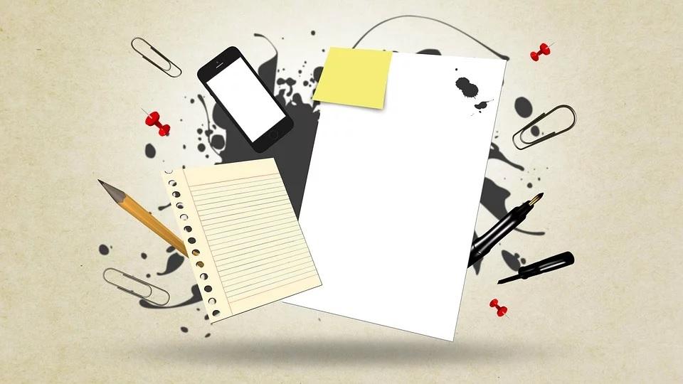 creativedesignpart1.jpg