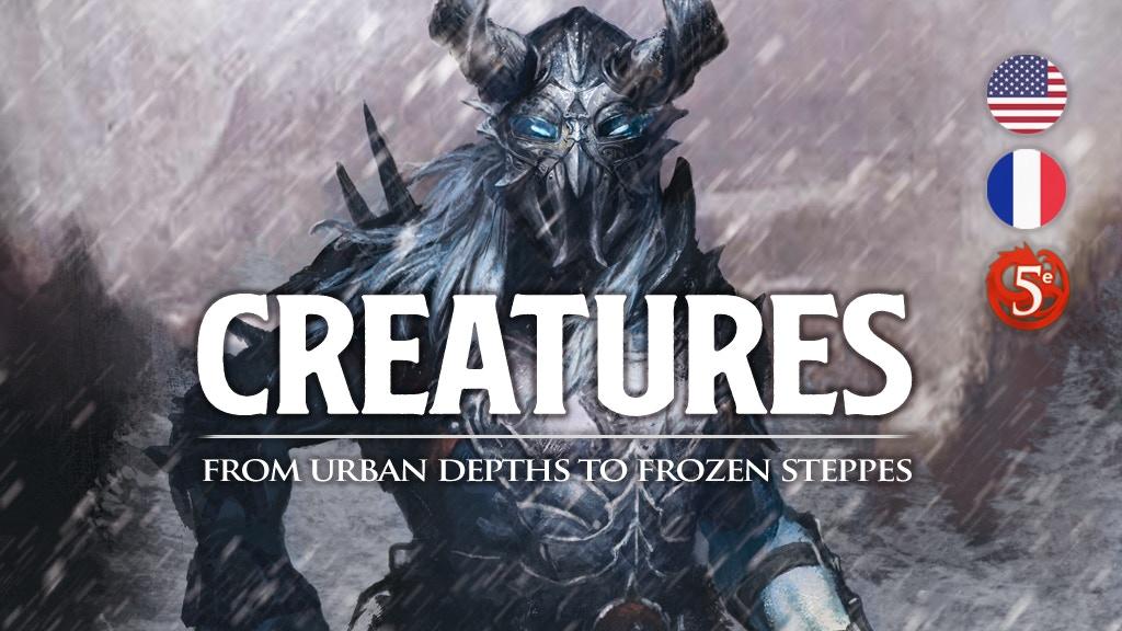 Creatures- Complete Monster Compendium for 5E.jpg