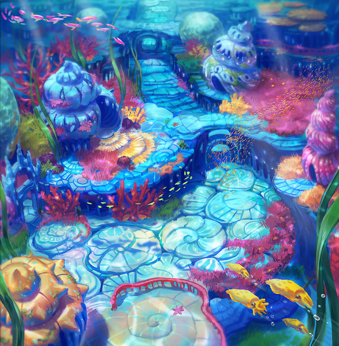 Crescent- Nautical Fantasy TTRPG.png