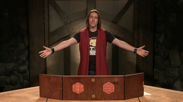 Critical-Role-Matt-Mercer.jpg