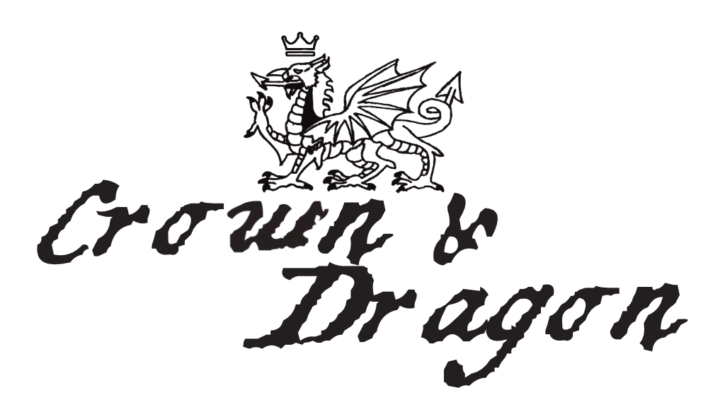 Crown and Dragon RPG.png