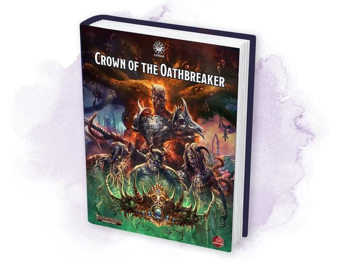 Crown of the Oathbreaker.jpg