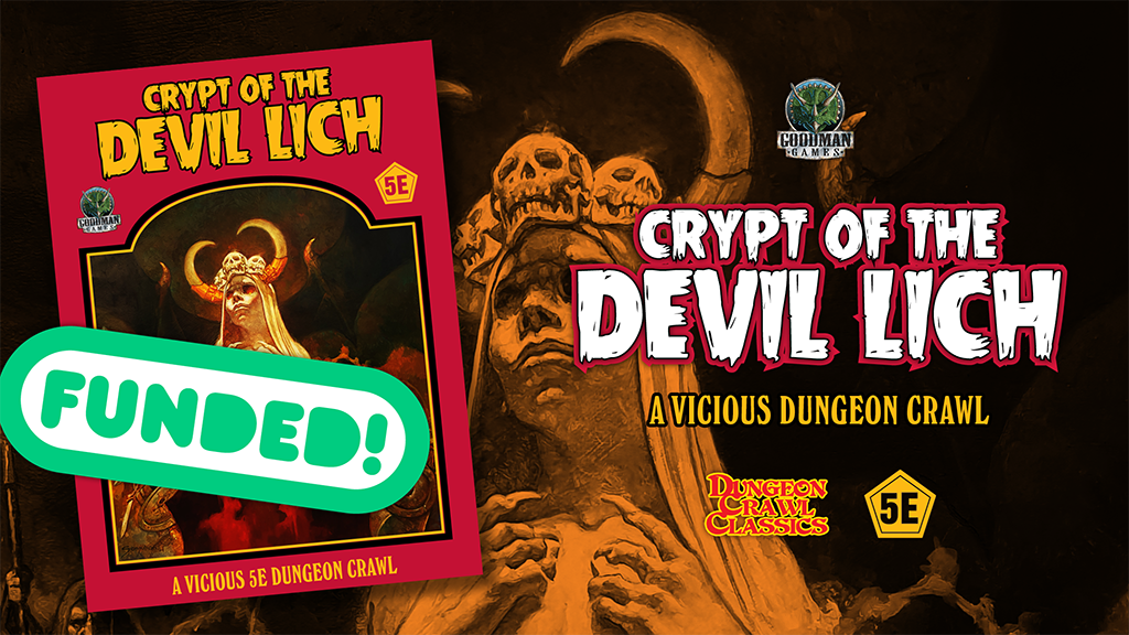 Crypt of the Devil Lich for DCC RPG and 5th Edition.png