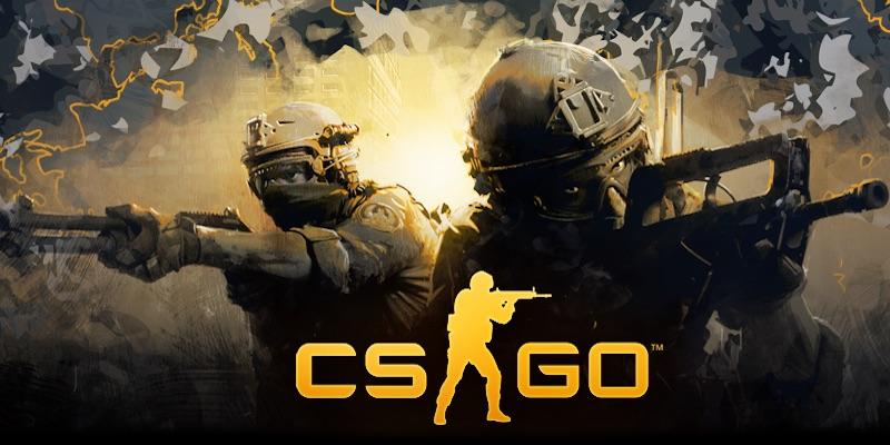 cs_go_header_valve.jpg