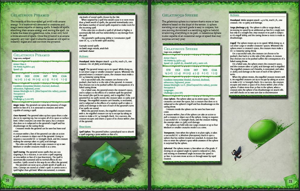 cubonomicon layout sample 2.JPG