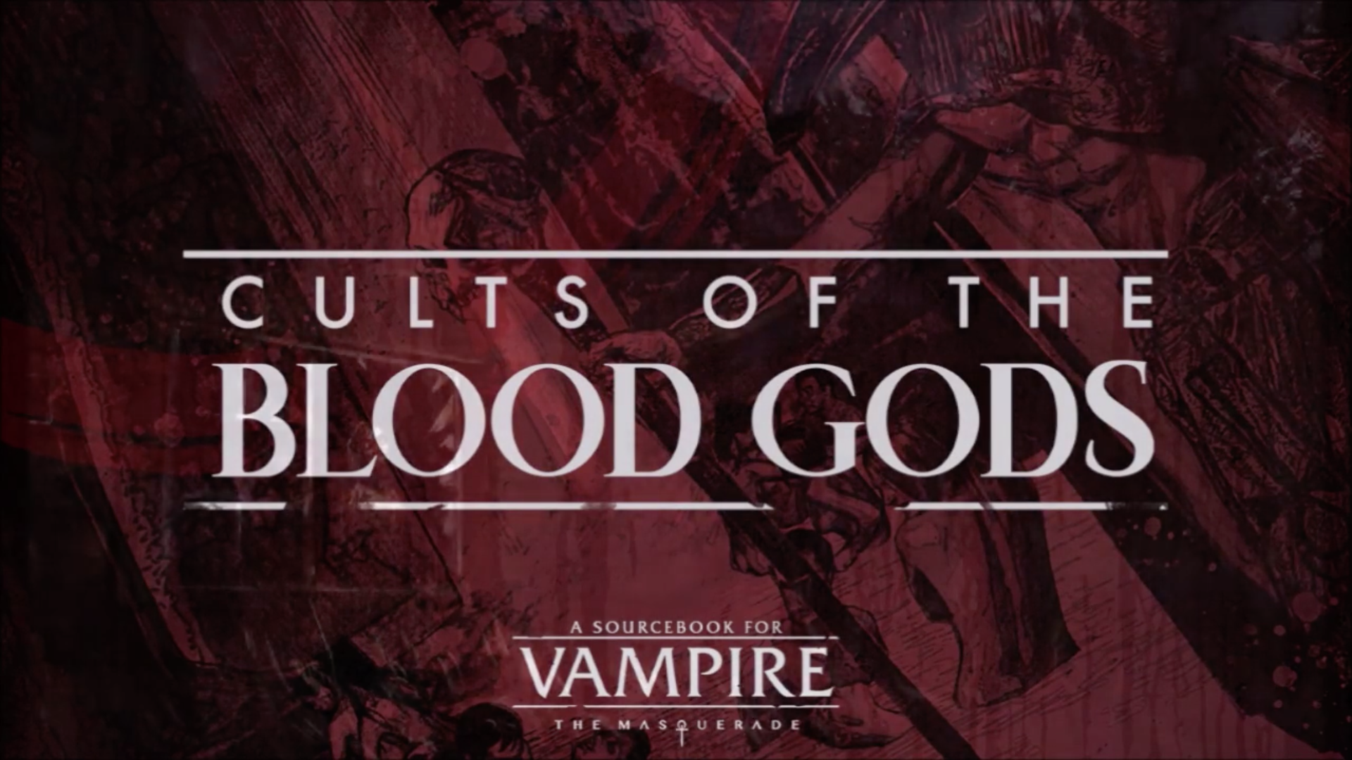 Cults of the Blood Gods for Vampire LOGO.png