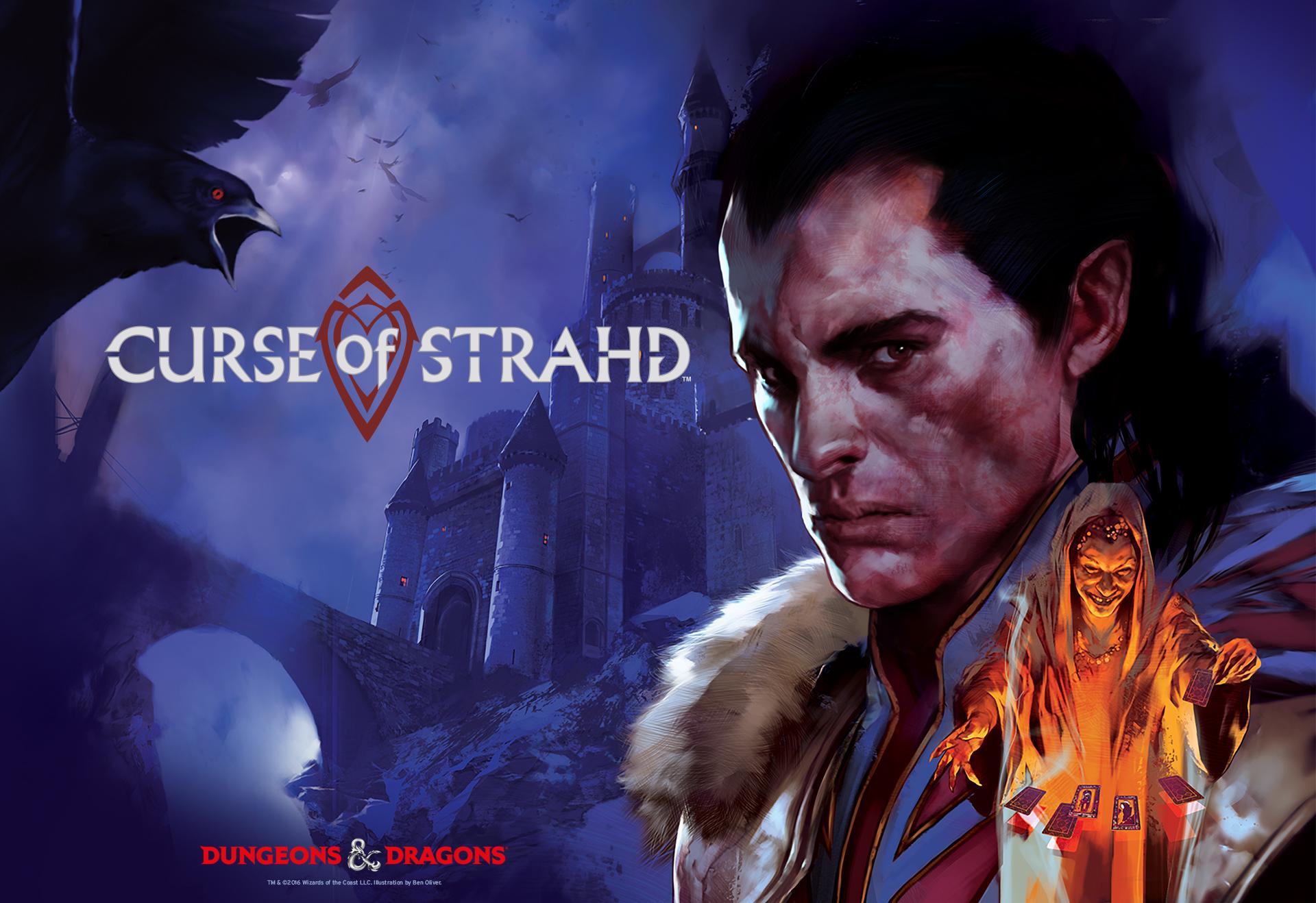 Curse of Strahd Key Art 1.jpg