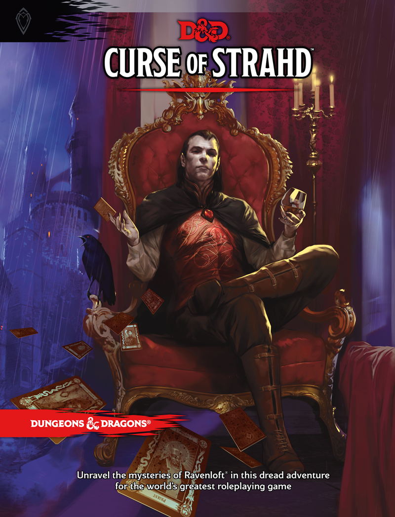 Curse_of_Strahd.png