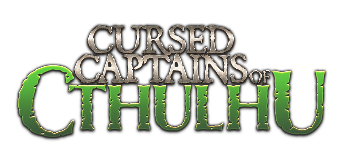 Cursed Captains of Cthulhu.png
