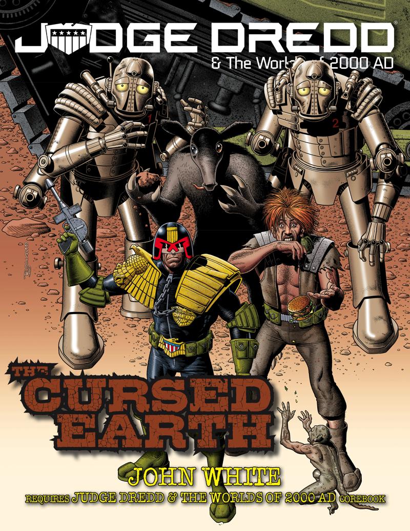 cursed_earth_mockup_v2.jpg
