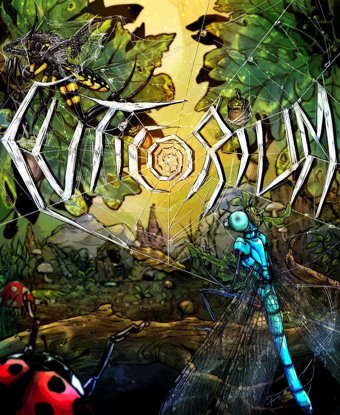 Cuticorium, a tiny insect adventure RPG.png
