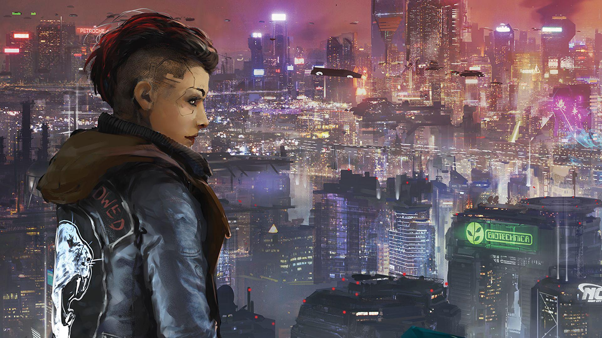 cyberpunk-red-rulebook-artwork.jpg