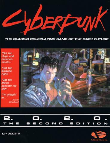 Cyberpunk_large.jpg