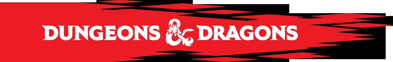 D&D Splat Transparent.png