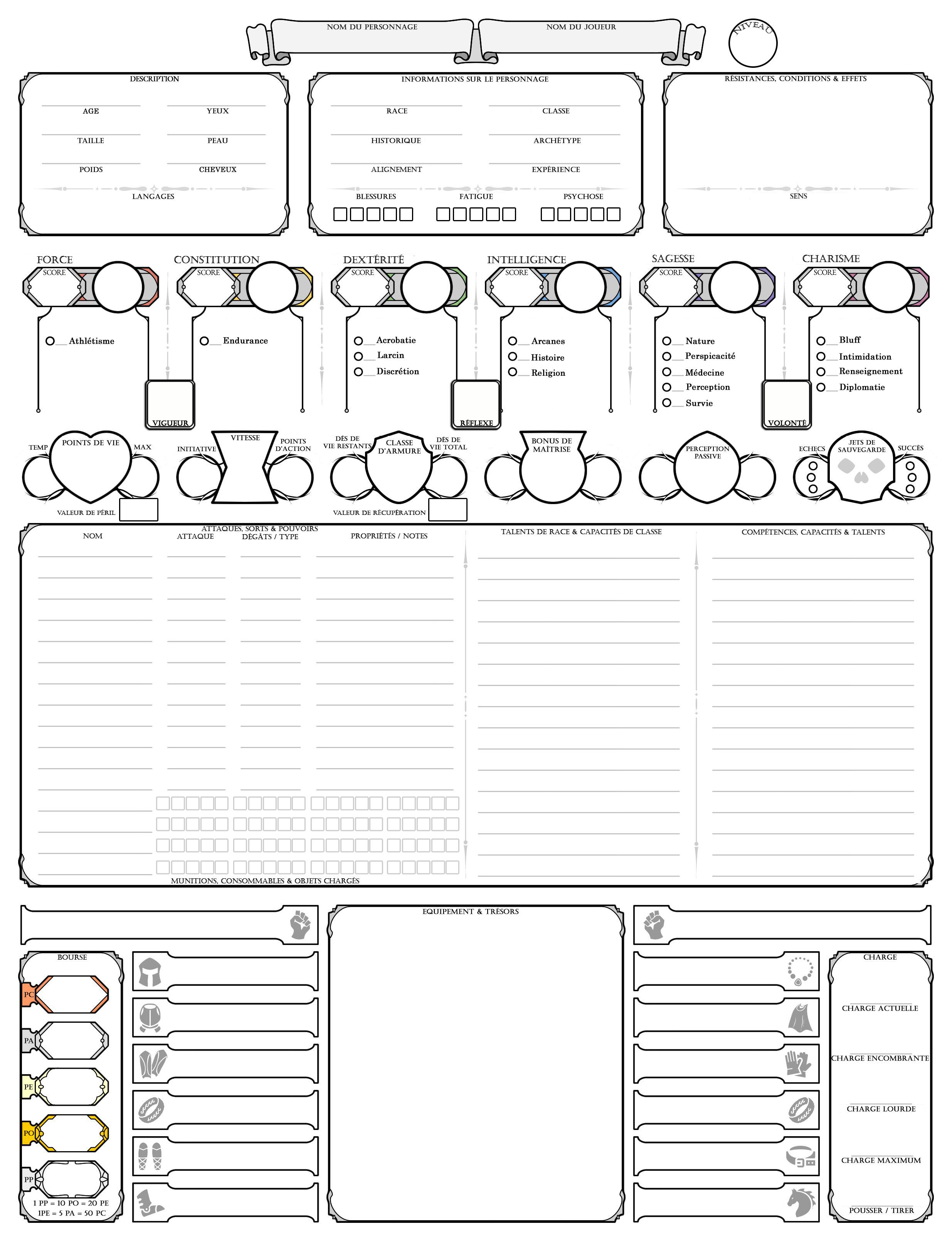 D&D4 Character Sheet P1.jpg