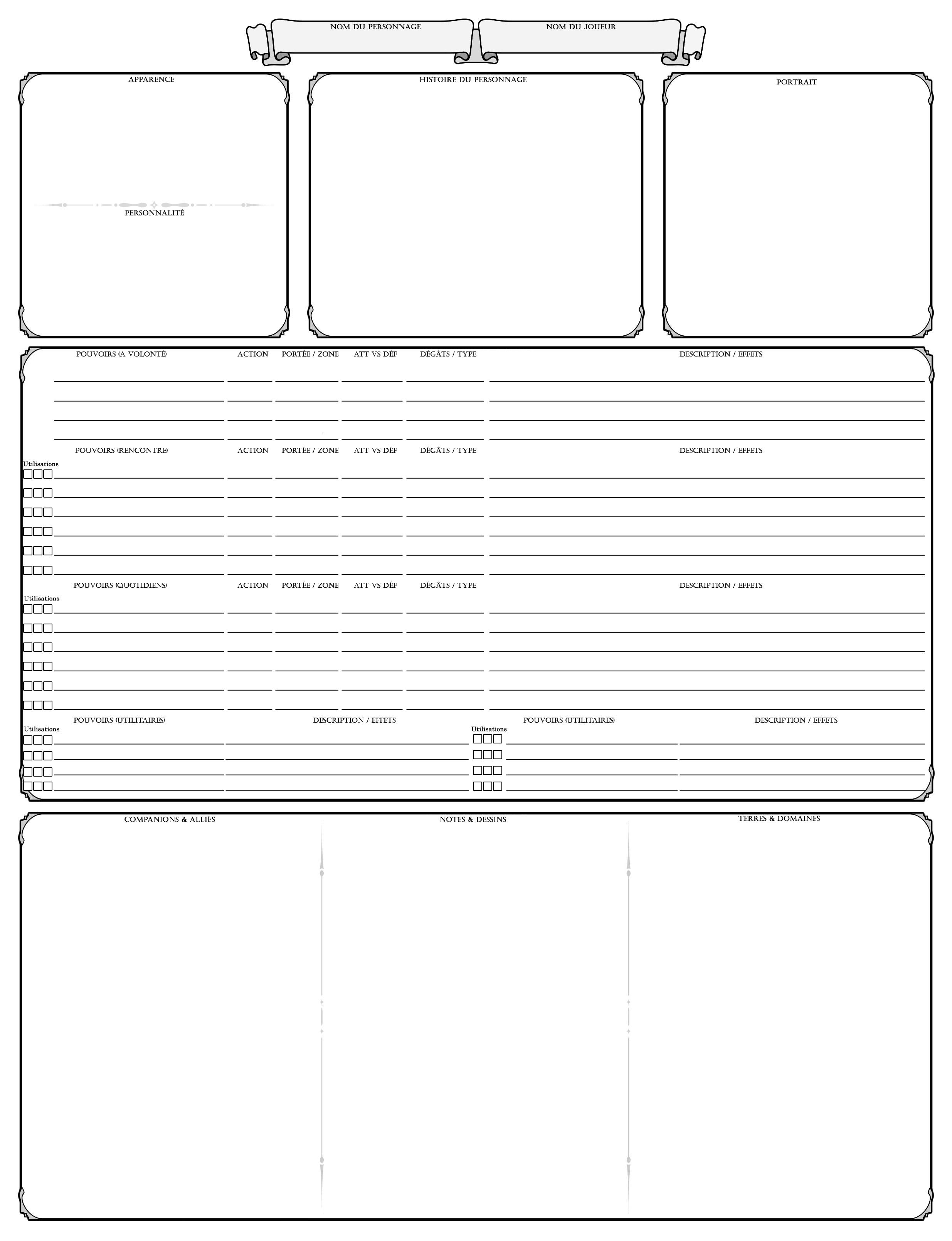 D&D4 Character Sheet P2.jpg