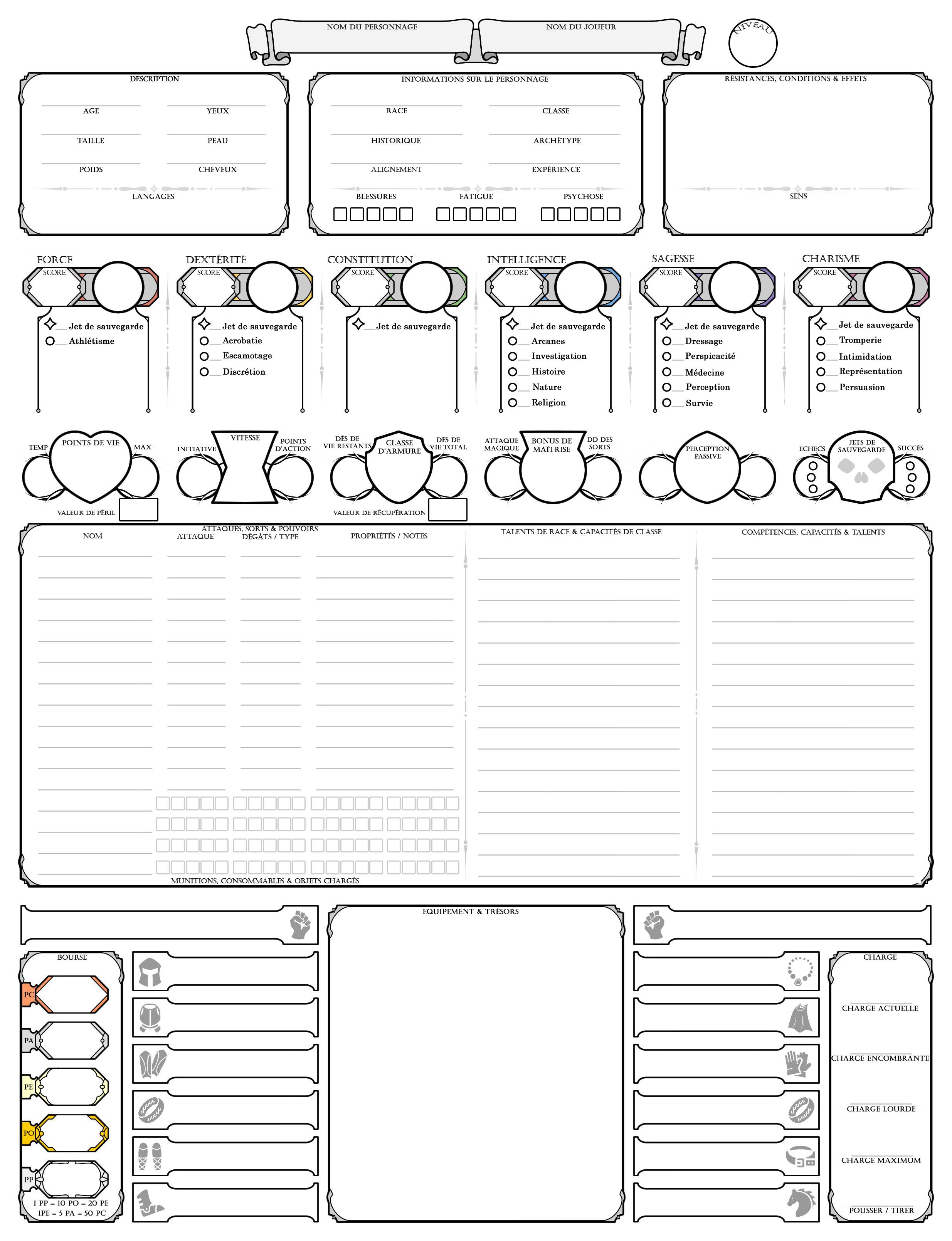 D&D5 Character Sheet P1.jpg
