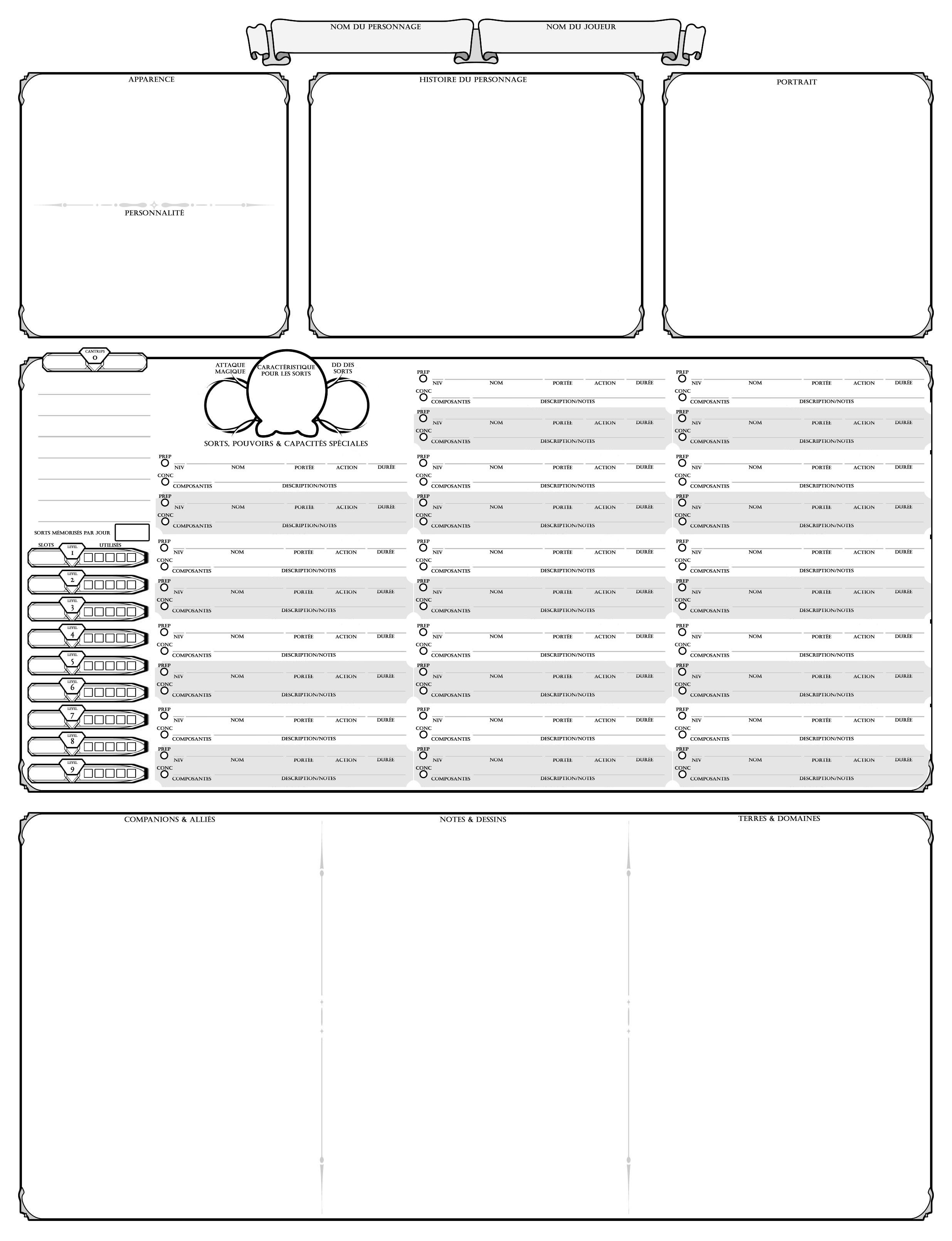 D&D5 Character Sheet P2.jpg