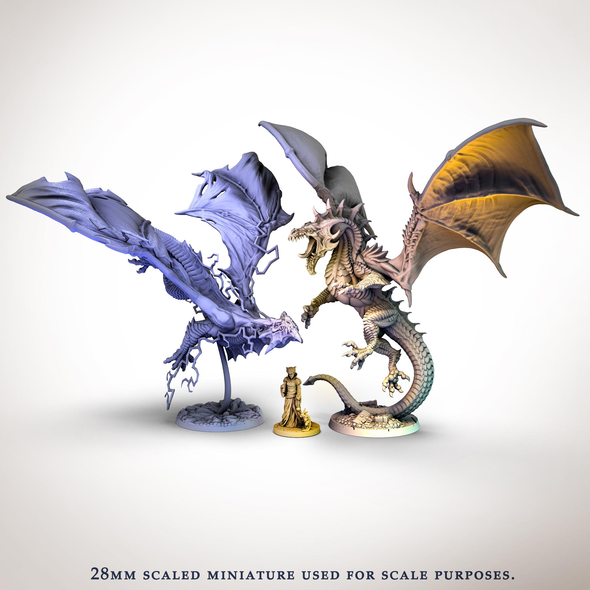 D&L 1x1 hr - dragons scale.jpg