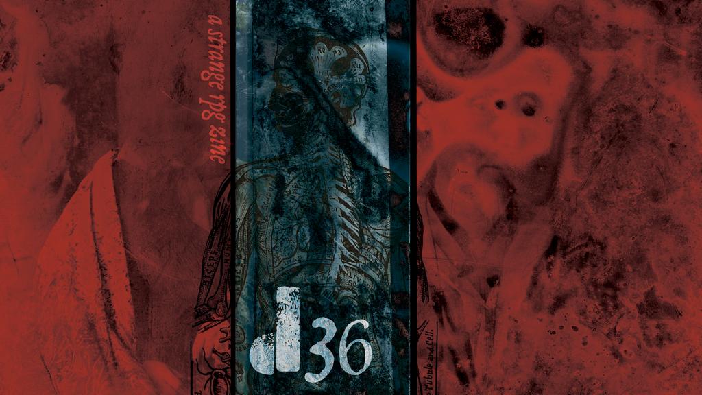d36- A Strange RPG Zine.png