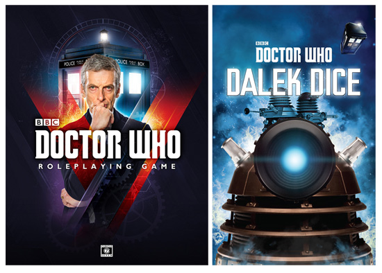 DalekDice and 12thDoctor RPG.jpg