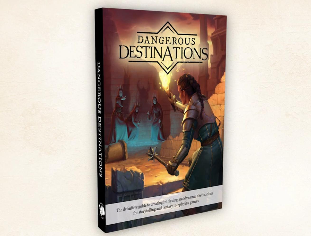 Dangerous Destinations.PNG