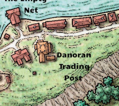 DANORAN.JPG